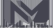 Logo von der Werbeagentur Neuzeit Marketing, welche diese Webseite erstellt haben